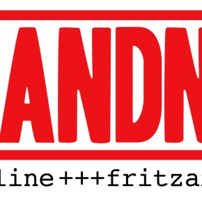 Fritzart ist online