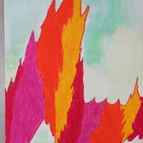 Klangfarben und Farbklänge