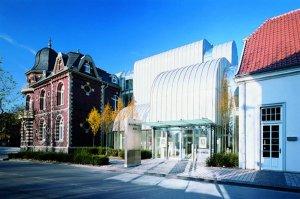 Kunstmuseum_Ahlen1
