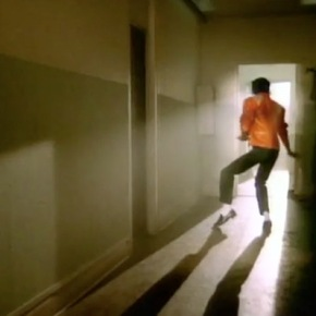 Die 5.3 tanzt B E A T  I T ! !!