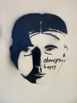 Stencils_KUGK13 – 05