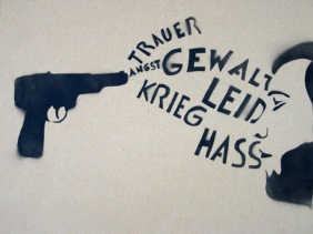 Stencils_KUGK13 – 08