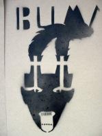 Stencils_KUGK13 – 10
