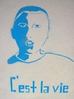Stencils_KUGK13 – 12