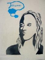 Stencils_KUGK13 – 20