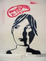 Stencils_KUGK13 – 21