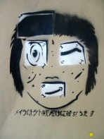 Stencils_KUGK13 – 22