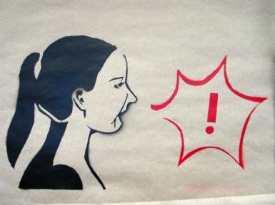 Stencils_KUGK13 – 28