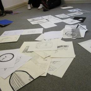 Kunst!Klasse 10 schließtab…