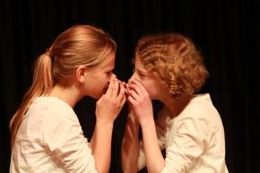 Theatertag 2015