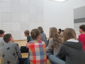 Kunstmuseum 10.11. Klasse 5.3 (1)
