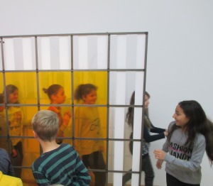 Kunstmuseum 10.11. Klasse 5.3 (2)
