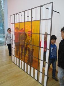 Kunstmuseum 10.11. Klasse 5.3 (3)