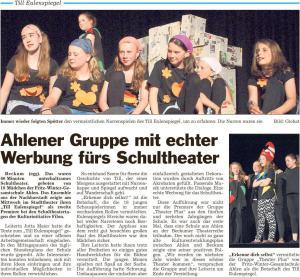 Presse_Till_Eulenspiegel-4[1]