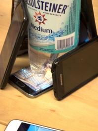 Caspar_Walbeck_Smartphone_Kunstunterricht_15