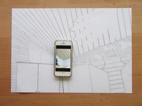 Walbeck_Smartphone_07