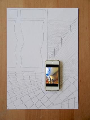 Walbeck_Smartphone_09
